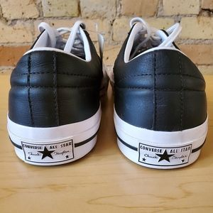 Converse Shoes - Converse One Star OX Sneakers